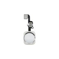 iPhone 6S Homebutton White
